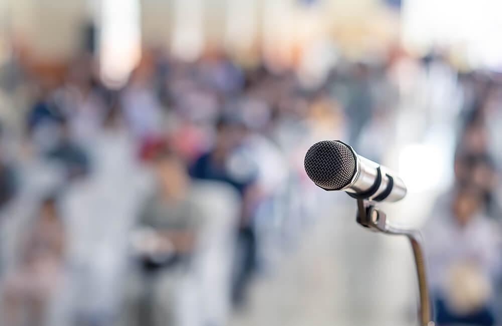 5 greșeli frecvent întâlnite la organizatorii de evenimente