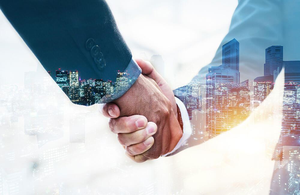 De ce furnizorul tău de securitate trebuie să-ți fie și partener de afaceri