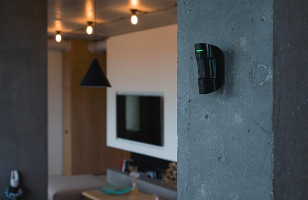 Cum să alegi un sistem de securitate imbatabil pentru locuința ta